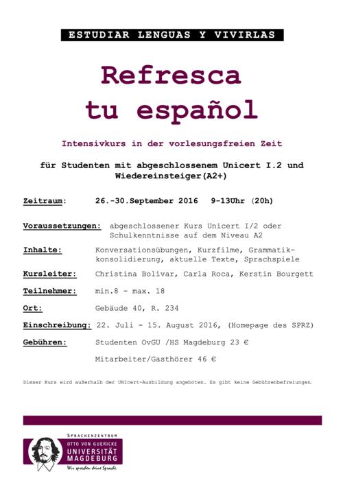 moritzhof magdeburg programm